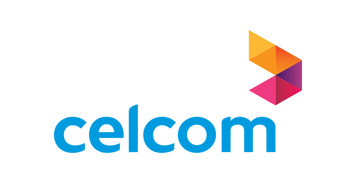 Welcome To Celcom Online Store